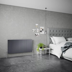 Bedroom Radiators
