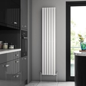 Kitchen Radiators