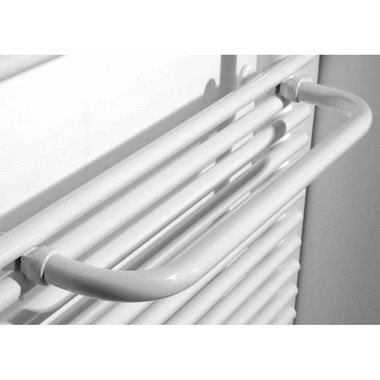 DQ Heating Metro, Orion & Nemo Additional Towel Rail