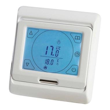Phoenix Digital Touch Screen Thermostat