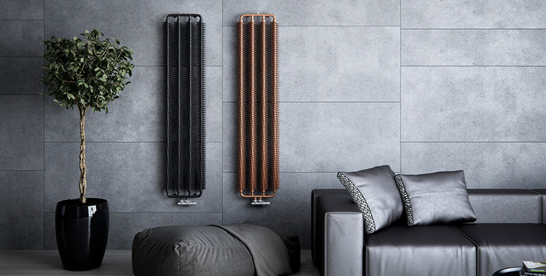 designer-living-room-radiators