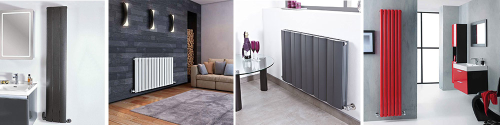 vertical-designer-radiators-horizontal-designer-radiators