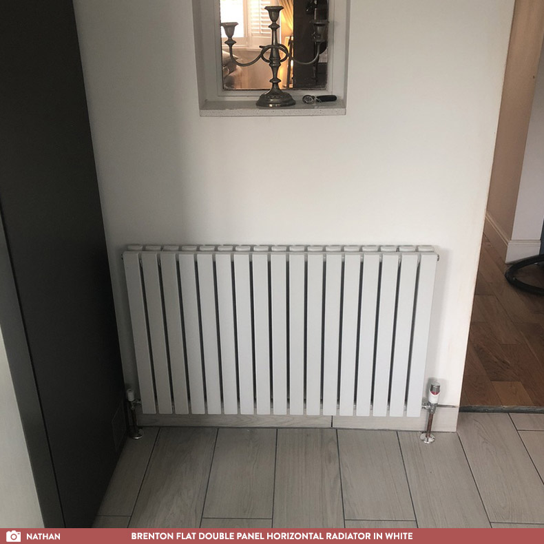 brenton-flat-double-panel-radiator