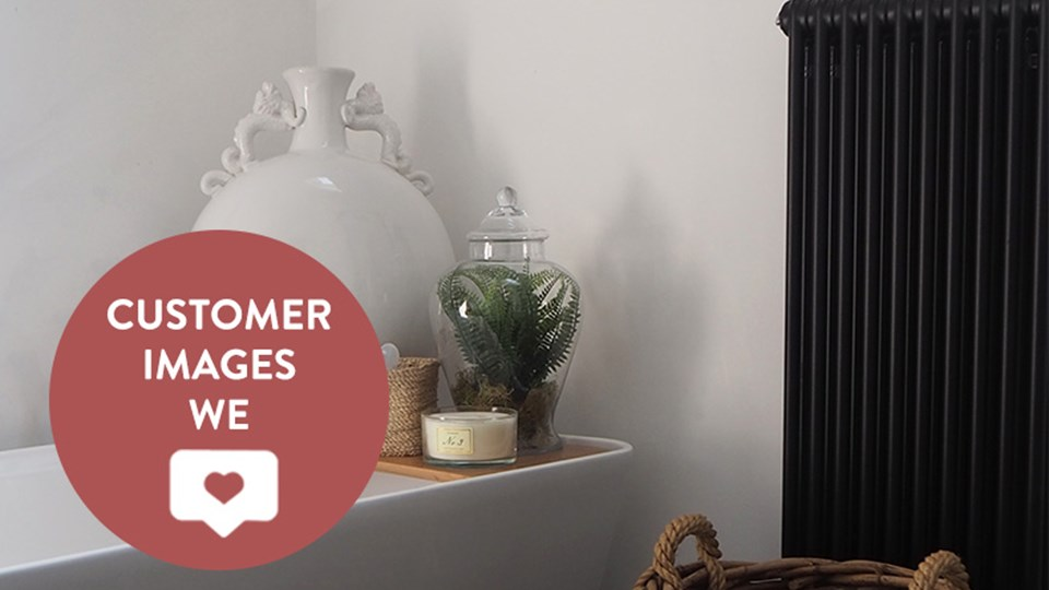 Our Radiators in Action: Some Lovely Customer Images thumbnail