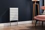 Top 6 Space Saving Radiators