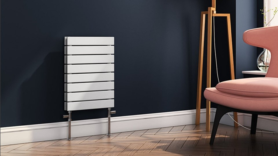 Top 6 Space Saving Radiators thumbnail