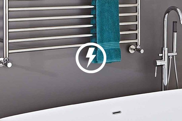 Electric Towel Rail – Why Do You Need One?