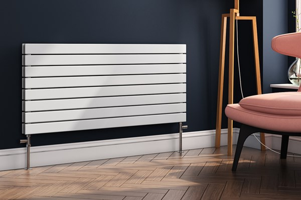 Living Room Radiators: A Selection of the Very Best