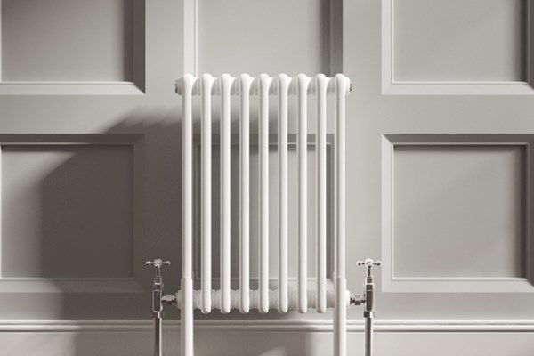 5 of Our Best Hallway Radiators