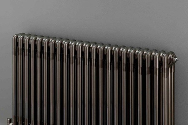 10 Traditional Radiators for Under £250