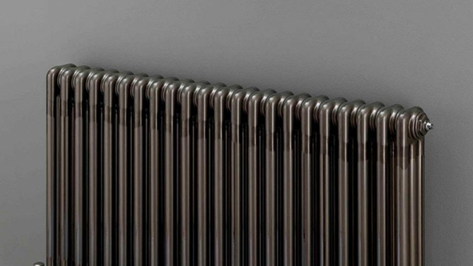 10 Traditional Radiators for Under £250 thumbnail