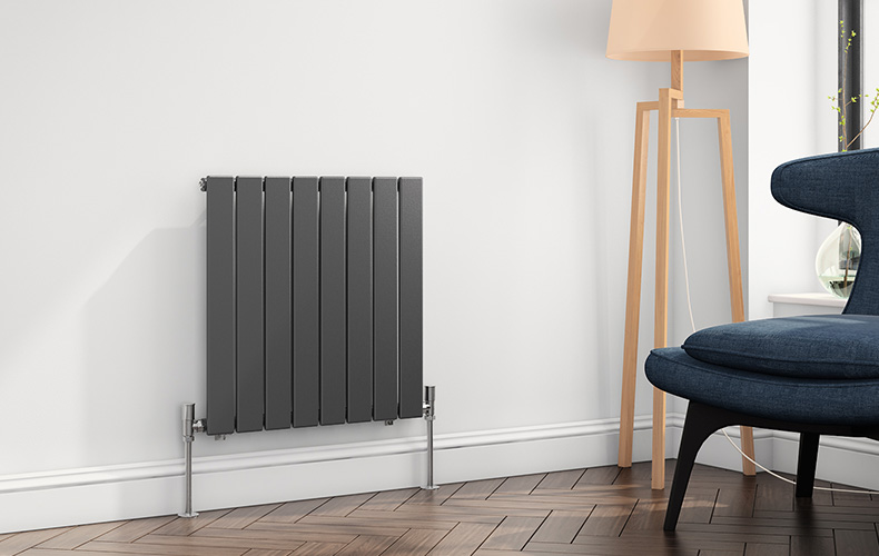Design Convector Radiator.What Is A Convector Radiator Explained Only Radiators