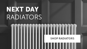 Next Day Radiators